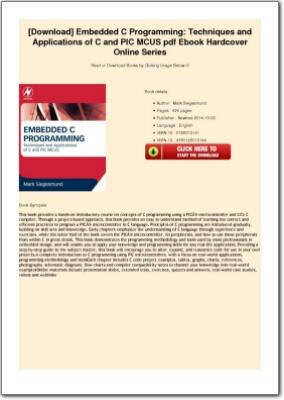 Chapter6 pdf Chapter7 pdf Chapter8 pdf Chapter9 pdf